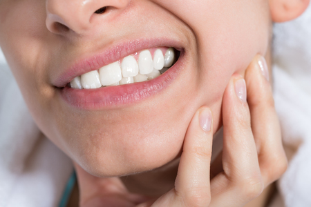 emergency dentist port moody