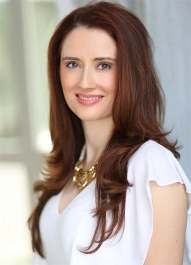 Dr. Anca Catona