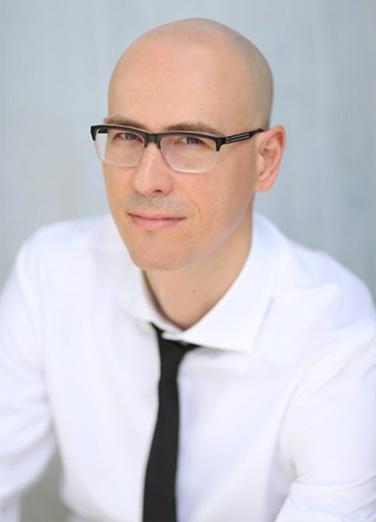 Dr. Dan Catona